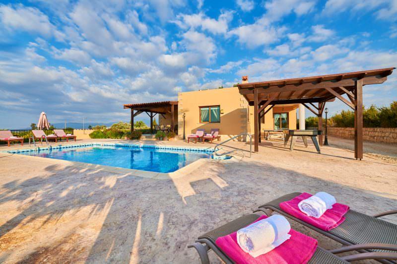 Cyprus_property_photography_for_sale_portfolio-0223