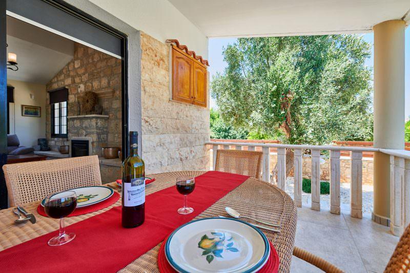 Cyprus_property_photography_for_sale_portfolio-0224