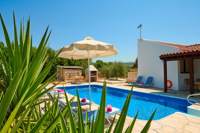 Cyprus_property_photography_for_sale_portfolio-0225