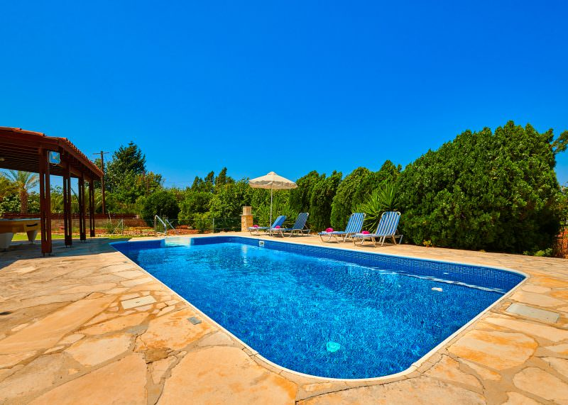 Cyprus_property_photography_for_sale_portfolio-0226
