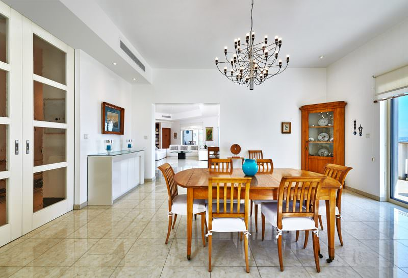 Cyprus_property_photography_for_sale_slideshow_uncropped-0015
