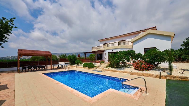 Cyprus_property_photography_for_sale_slideshow_uncropped-0017