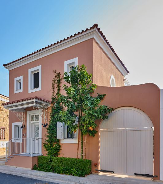 Cyprus_property_photography_for_sale_slideshow_uncropped-0028