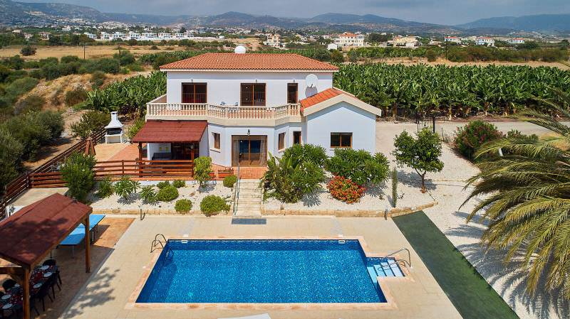 Cyprus_property_photography_for_sale_slideshow_uncropped-0030