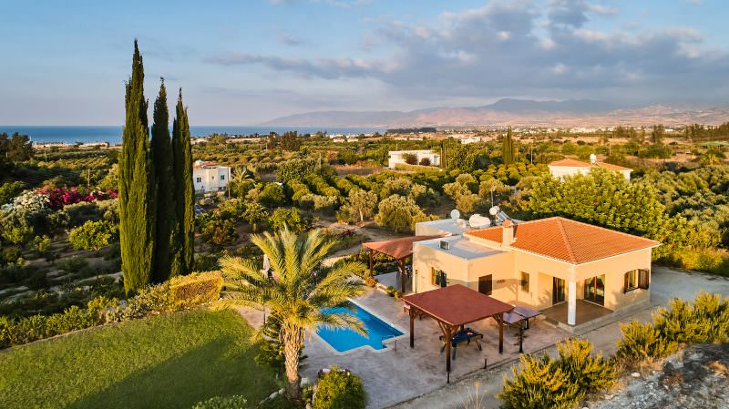 Cyprus_property_photography_for_sale_slideshow_uncropped-0038