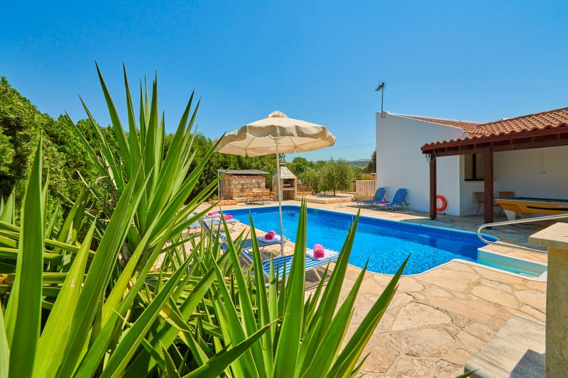 Cyprus_property_photography_for_sale_slideshow_uncropped-0043