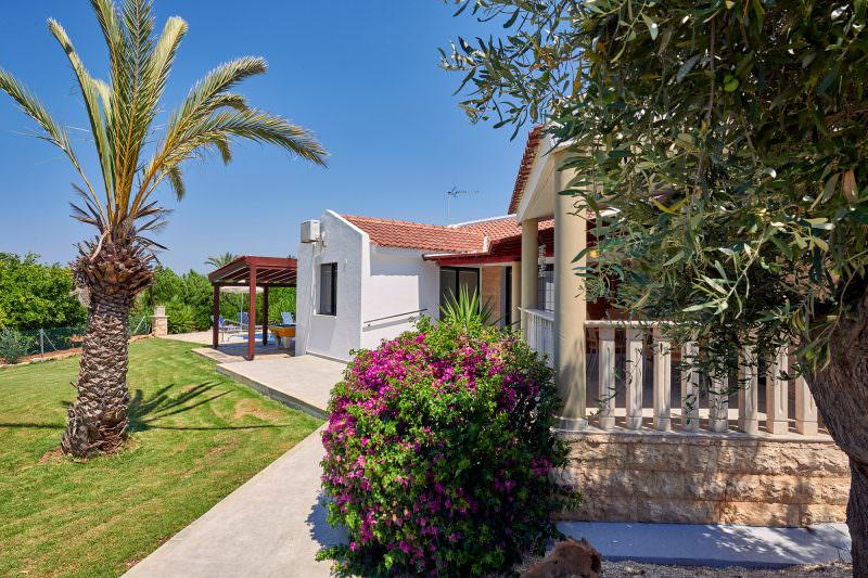 Cyprus_property_photography_for_sale_slideshow_uncropped-0049