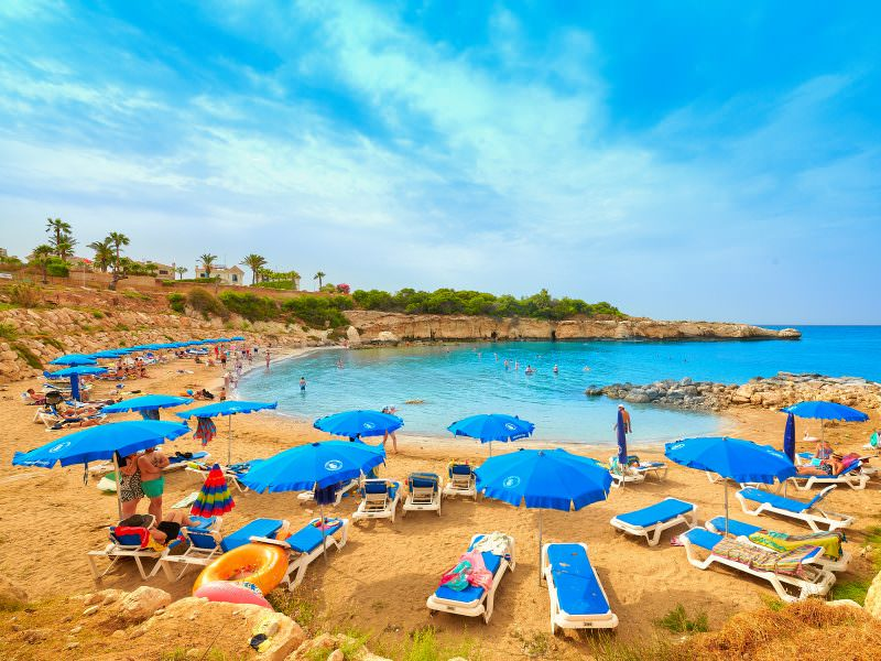 16-9-Cyprus_holiday_let_photography_portfolio-0083
