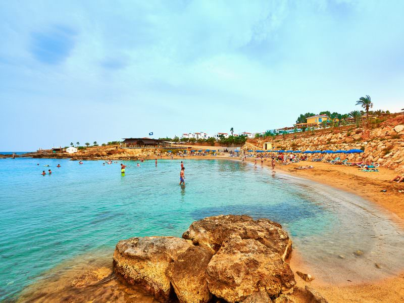16-9-Cyprus_holiday_let_photography_portfolio-0088