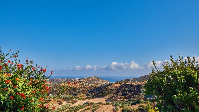 16-9-Cyprus_holiday_let_photography_portfolio-0150