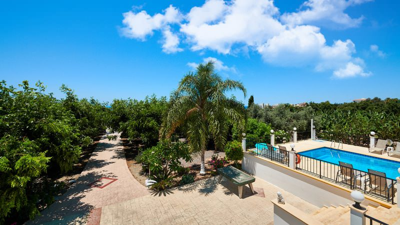 16-9-Cyprus_holiday_let_photography_portfolio-0156