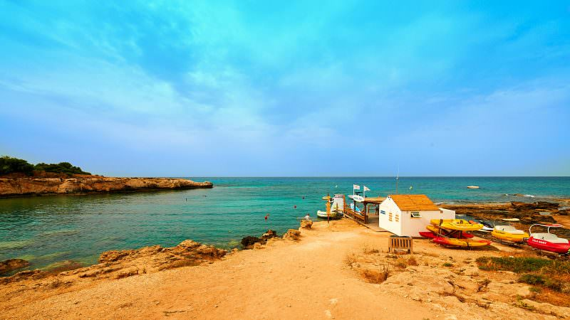 16-9-Cyprus_holiday_let_photography_portfolio-0234