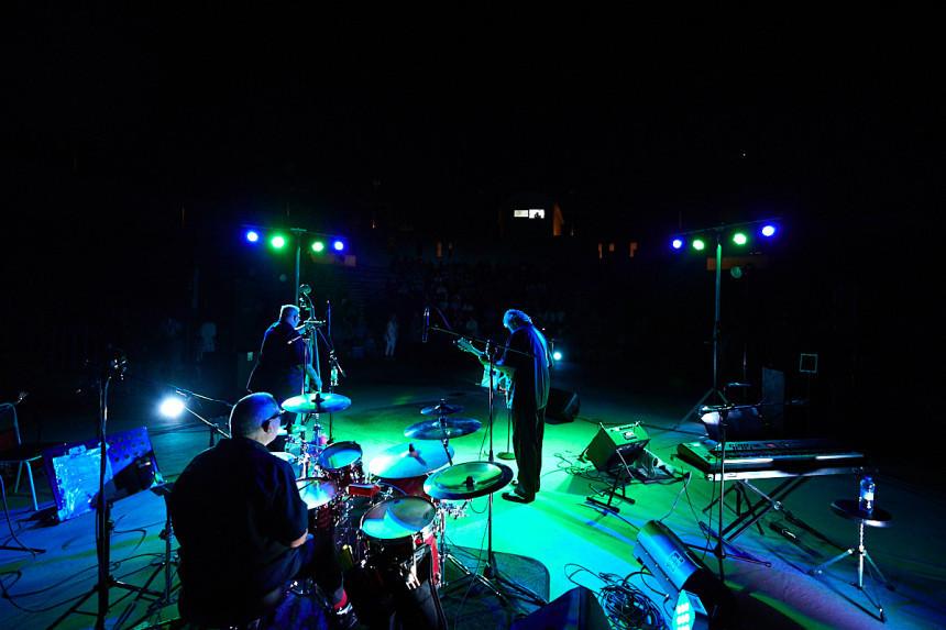 Music_fest_2018_281_0373_small