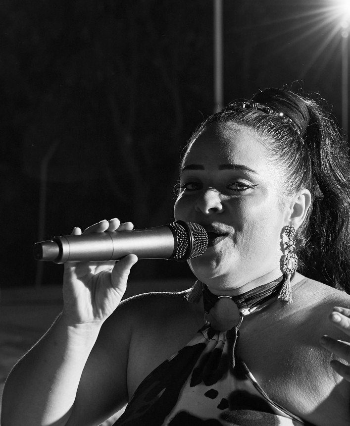 Music_fest_2018_282_3715_small-1
