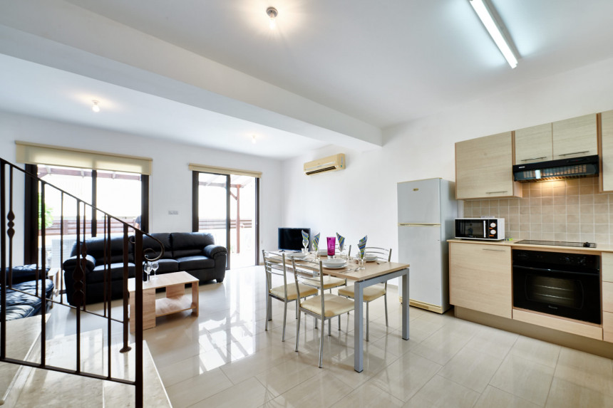 X22-No2-Apartment-Cropped-2x3-AirBnB-2x3-AirBnB-0015