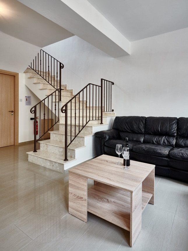 X22-No2-Apartment-Cropped-2x3-AirBnB-2x3-AirBnB-0019