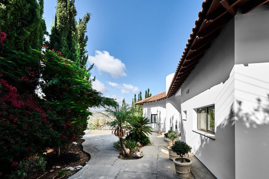 Pissouri-villa-4L-COLOUR-BLOG-0027