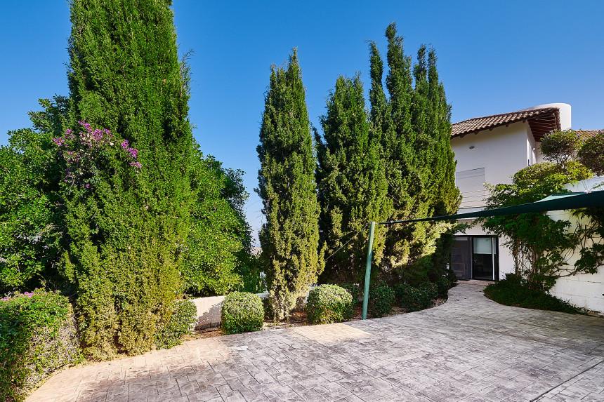 Pissouri-villa-4L-COLOUR-BLOG-0033