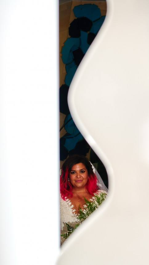 The wedding of Rima and Ibrahim, held at the Palm Beach hotel in Larnaca, Cyprus  - by International destination wedding photographer -  Richard King  A wedding full of Lebaneese charm themed around olive trees.  Shot entirely in the dark, this Arabic wedding had guests from Israel, Syria, Lebanon, Beruit, Palestine, Jordan and beyond.