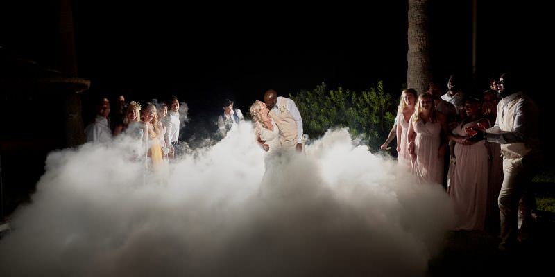 Wedding photograpy in Cyprus by Richard King  http://www.thecyprusweddingphotographer.com