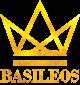 BASILEOS